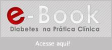 e-book - Diabetes